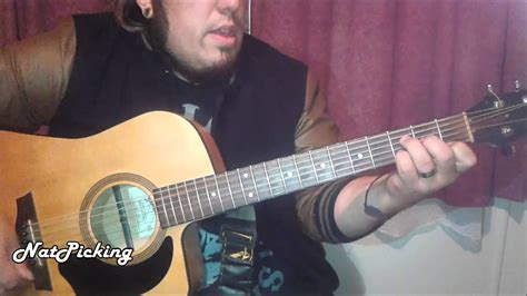 tutorial guitar i m not the only one sam smith i m not the only guitar tutorial youtube