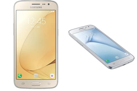 Samsung J2 New Samsung Launches New Galaxy J2 Smartphone Money The