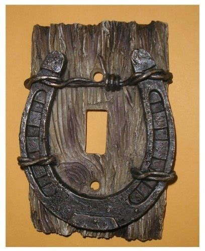 cool light switch covers 1000 ideas about cowboy western on pinterest western