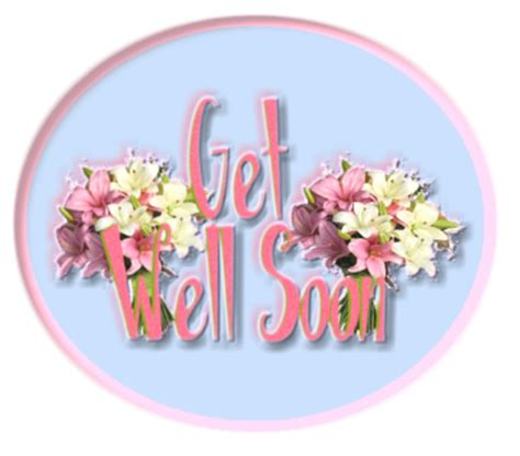Some Sympathy Notes in Style | Random Girly Graphics Unique Girly Backgrounds