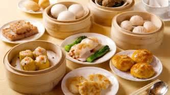 Dim Sum Hong Kong S Best Dim Sum Cnn