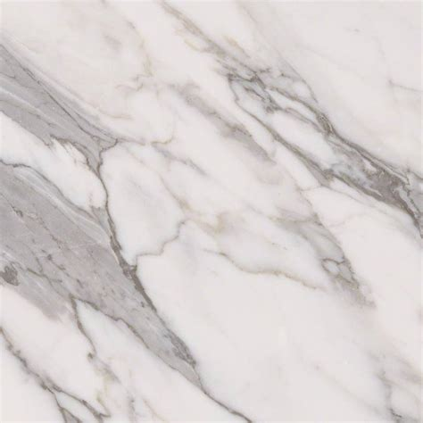 White Kitchen Backsplashes Calacatta Cervaiole Marble Countertops Marble Slabs