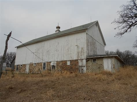 Barns For Sale Waterville Barn For Sale Antique Woodworks