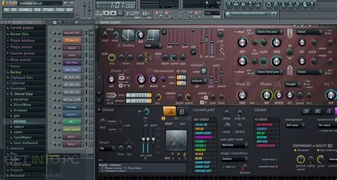 sylenth1 free download full version fl studio 11 download fl studio producer edition 11 r2 plugins bundle