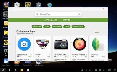Play Store Pc Play Store For Pc Free Windows Play
