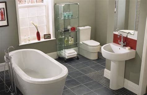 easy bathroom decorating ideas simple bathroom designs for everyone kris allen daily