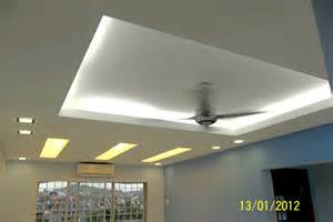 l box havenhouz l box plaster ceiling