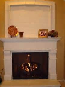 rettinger fireplace pin by rettinger fireplace systems on heatilator