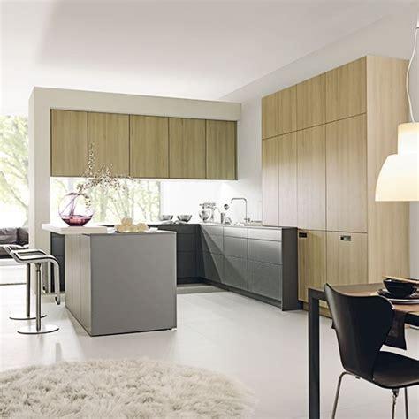 modern kitchen unit contemporary kitchen cabinetry designer kitchen units