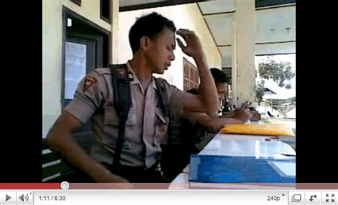 download mp3 gratis polisi download video polisi gorontalo menggila