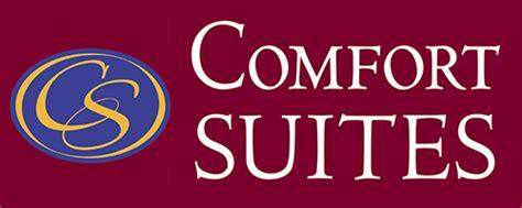 comfort inn human resources comfort suites kilgore college