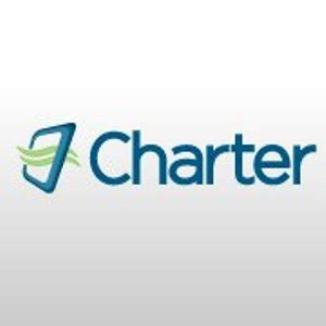 charter communications holdings llc saint louis mo