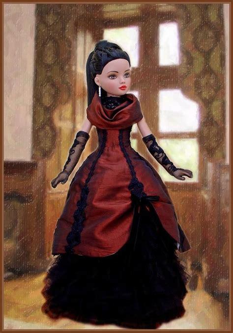 jointed dolls las vegas 111 best dolls burlesque saloon showgirls