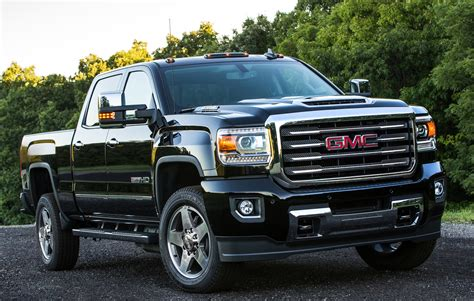 2017 2018 gmc 2500hd for sale in your area cargurus