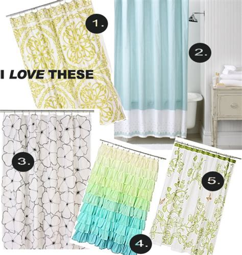 one of a kind shower curtains you need a new shower curtain