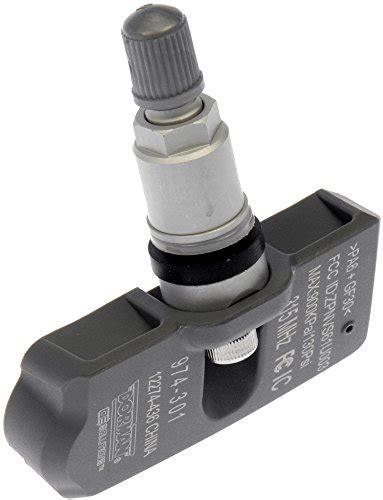 tx s034 mobiletron tire pressure monitor system sensor tpms ford mazda volvo compare price to tundra tire pressure sensor dreamboracay com