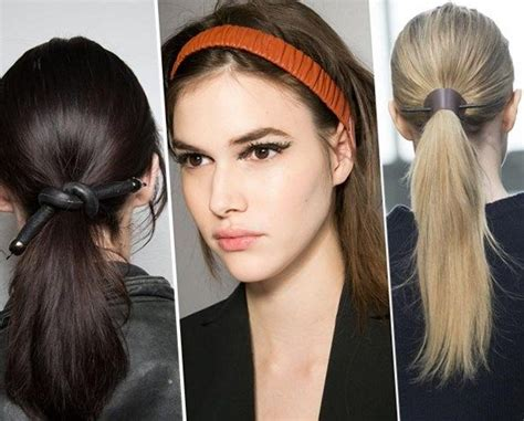 Newest Hairstyles For 2017 by Newest Hairstyles For Fall 2017 Http New Hairstyle Ru