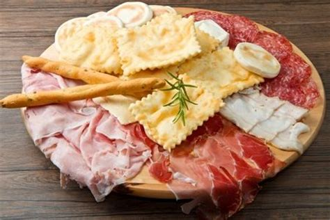 lo gnocco in cucina prezzi gnocco fritto cucina e tradizioni