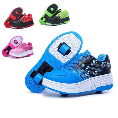 how to ride skate shoes skate 2 wheels reviews shopping skate 2 wheels