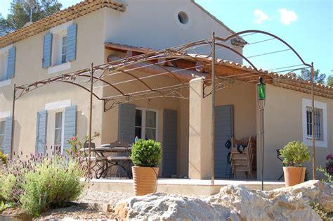 Restaurant La Treille Marseille by Treilles Treille Bach 195 169 E Marseille