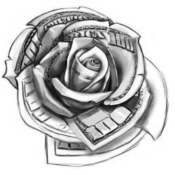 money is the root of all evil tattoo 25 best ideas about money rose on pinterest money rose tattoo money tattoo and money bouquet