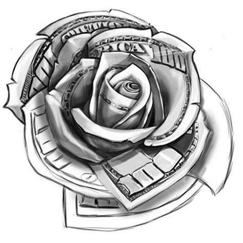 tattoo money logo 25 best ideas about money tattoo on pinterest money