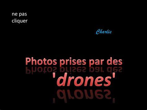 imagenes extrañas captadas por drones fotos captadas por um drone