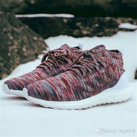 Ultra Boost Cny By Shoeprise brand ultra boost cny 3 0 new year cny mens casual