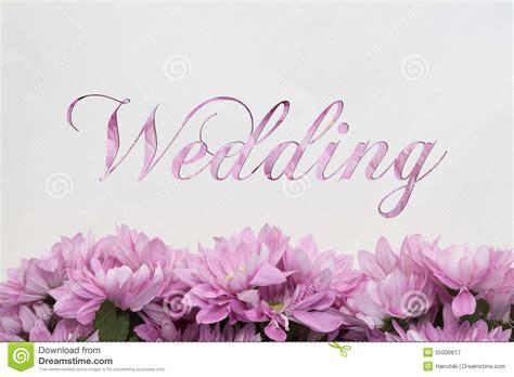 Wedding Card Design Flowers by Wedding Flower Design Wedding Flowers Wedding Florist