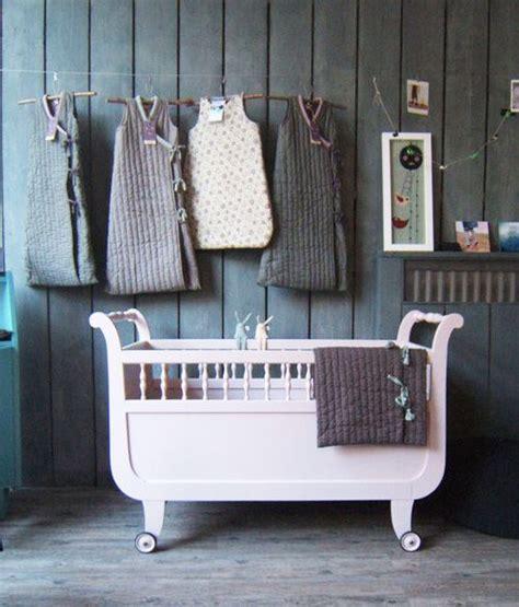 Kinderzimmer Ideen Vintage by Die Besten 25 Vintage Kinder Ideen Auf