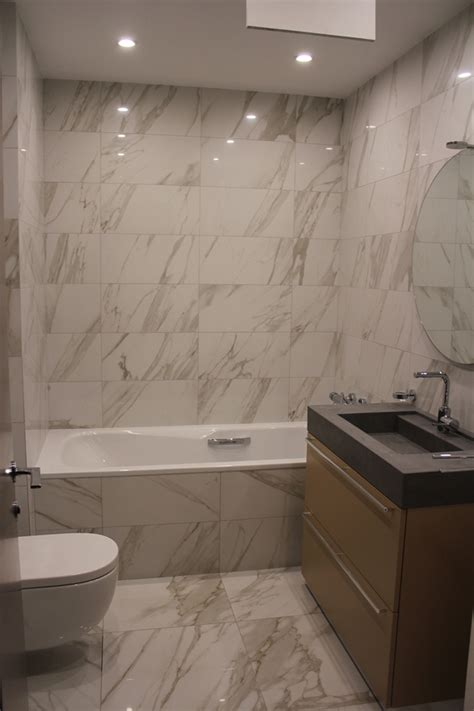 what is the best flooring for bathrooms what is the best flooring for bathrooms