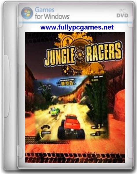 jungle book game free download full version for pc jungle racers game free download full version for pc