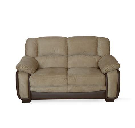 Sofa 2 Seatr Jual Jepat cheap 2 seater sofas www gradschoolfairs