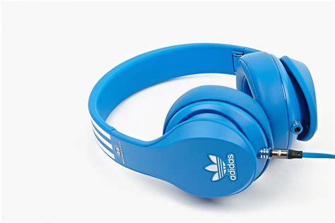 Murah Headphones Adidas Bass sweat it out with adidas sound isolating headphones best buy