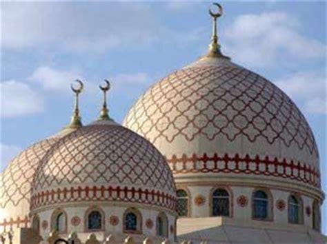 Calendario Islamico 1436 Diario De Un Sidecar A 241 O De 1436 Calendario Musulm 225 N