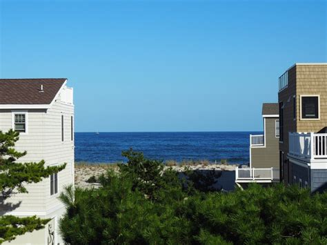lbi house rentals lbi rental by owner block house with