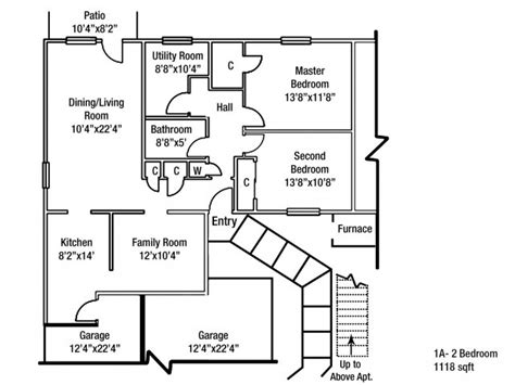 fort cbell housing floor plans fort drum housing floor plans home design and style