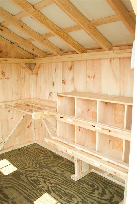 Chicken Coop Floor Plans access chicken coop inside design nellcolas