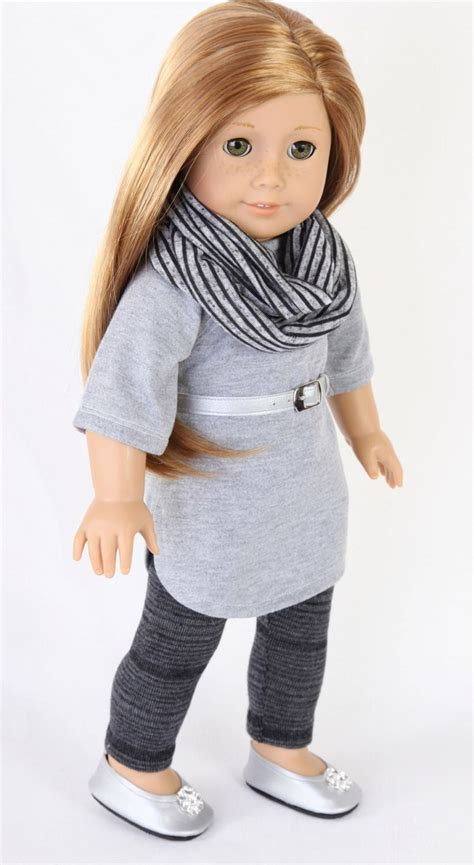 kmart dolls like american 25 best ideas about doll clothes on doll