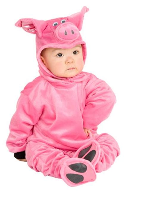 toddler pig halloween costume little pig toddler costume royal bacon society