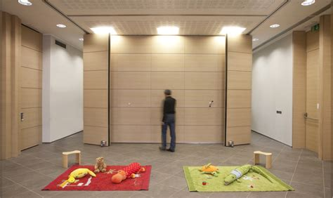 moveable wall movable walls residential pictures to pin on pinterest