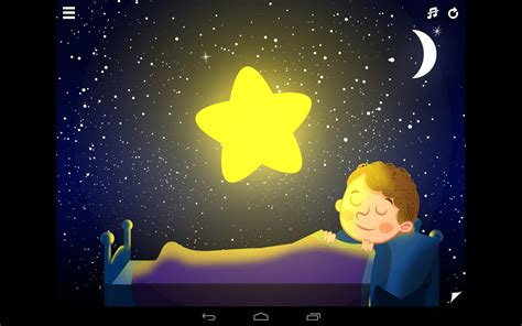 Twinkle Twinkle by Clipart Twinkle Twinkle Pencil And In