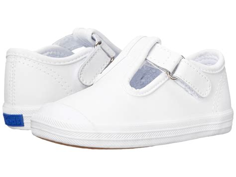 keds shoes for toddler keds chion toe cap t 2 infant toddler at