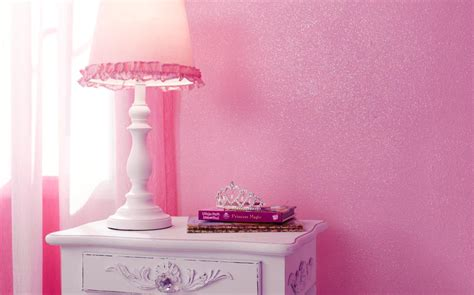 decorating your child s room with disney paints part three the better