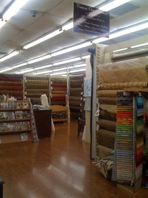 lighting stores fort myers boca bargoons inc fabric stores fort myers fl united