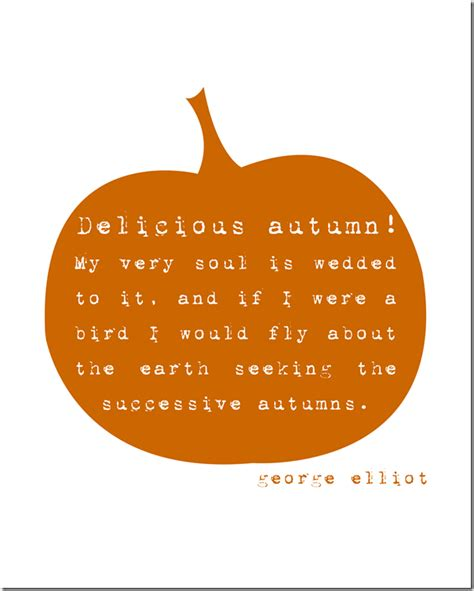 pumpkin quotes quotes about pumpkins quotesgram