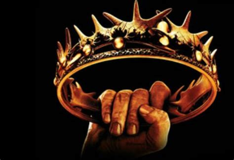 themes of macbeth greed thought provoking essay topics for macbeth blog