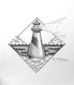 drawing easy best 25 drawings ideas on