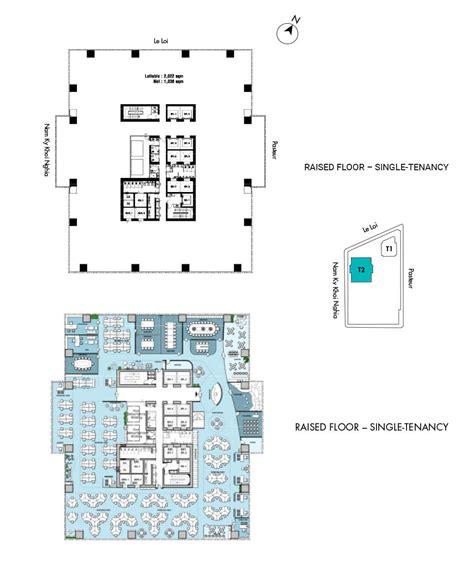 takashimaya floor plan 100 takashimaya floor plan takashimaya shinjuku