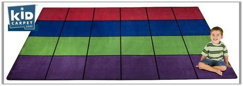 school rugs image gallery school rug